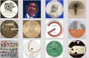 2008-label-images
