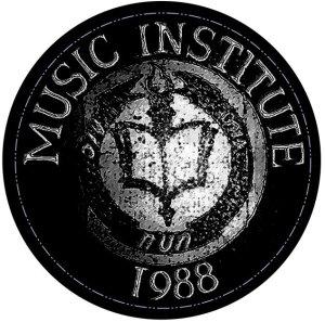 music-institute-12-pt-11