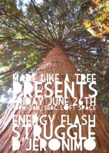 Energy-Flash-MadeLikeATree