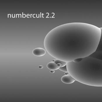 numbercult